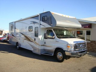 Winnebago itasca motorhomes for sale mileage from 50000
